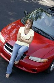 Car - Auto Insurance Policies in Nashville, TN
